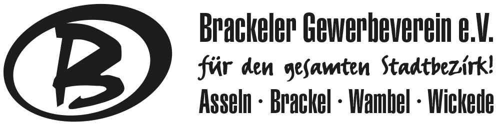 Brackeler Branchenbuch